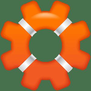 DLL Files Fixer Crack 1