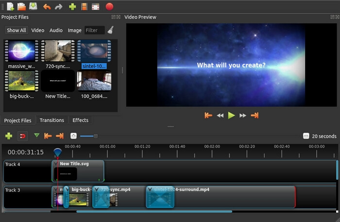 EaseUS Video Editor Serial Key
