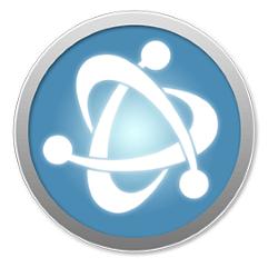 MKVToolNix 55.0.0 Crack2