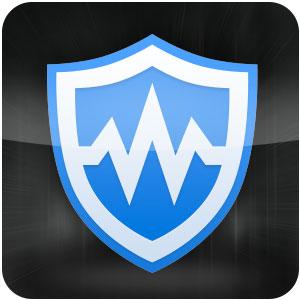 Wise Care 365 Pro 5.6.4 Crack