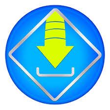 Allavsoft Video Downloader Converter Crack