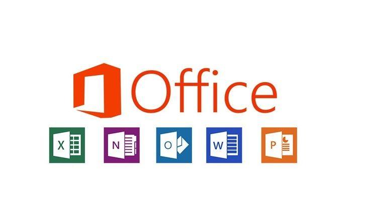 Microsoft Office 2021Crack22