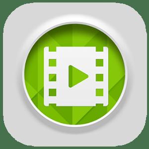 ImTOO Video Converter Crack