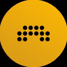 Bitwig Studio Serial Number