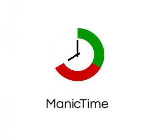 ManicTimeCrack
