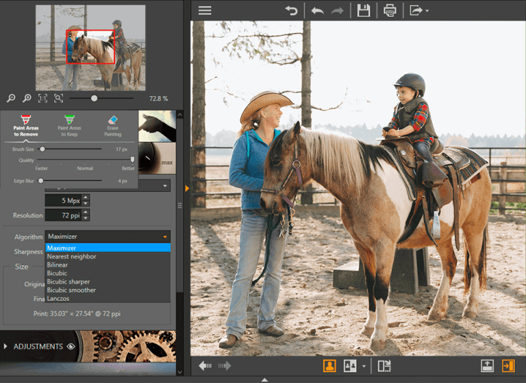 Wondershare Fotophire Photo Editor Serial Key