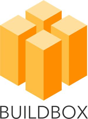 Buildbox Activation Code