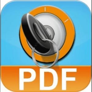 Coolmuster PDF Password Remover Registration Code