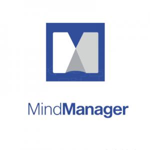 Mindjet MindManager Serial Key