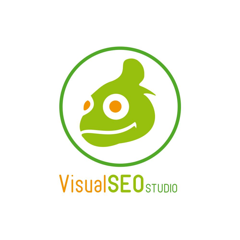 Visual SEO Studio Keygen